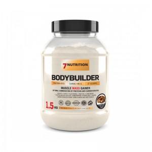 Bodybuilder 1,5kg - 7 NUTRITION