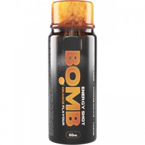 BOMB shot 60ml - 7 NUTRITION