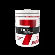REISHI MUSHROOM - 7 NUTRITION