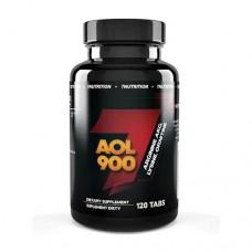 AOL 900 - 7 NUTRITION
