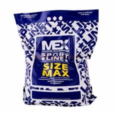 SIZE MAX 6800g - MEX