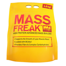 Mass Freak 6.8kg - PHARMAFREAK