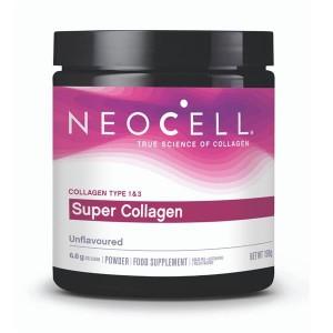 Super collagen - NeoCell