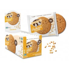 The Complete Cookie 113g - Lenny & Larrys