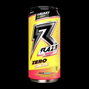 Raze Energy 473ml - REPP Sports