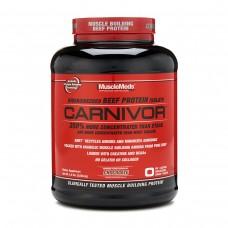 Carnivor 2038g - MuscleMeds