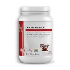Cream Of Rice 1kg - CSN Supplements