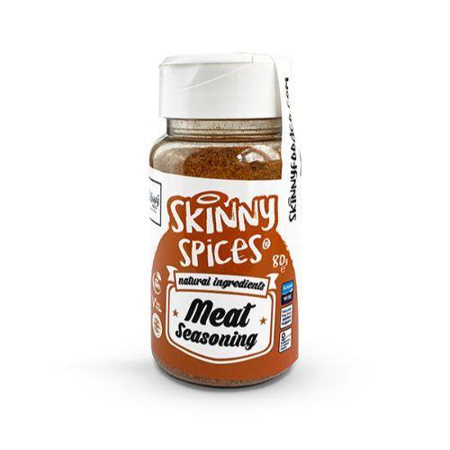 Skinny Spices Meat Seasoning  - The Skinny Food