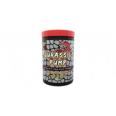 Jurassic Pump Salted Mango Margarita 300g - Spazmatic supplements