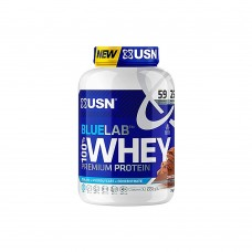Blue Lab Whey Protein  - USN