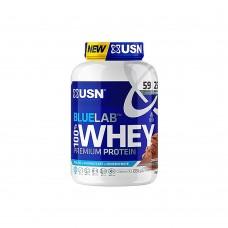 Blue Lab Whey Protein  - USN