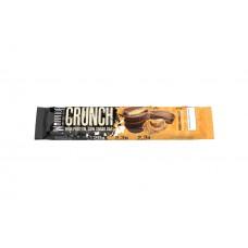 Crunch Bar 64 g - Warrior