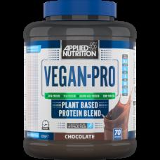 Vegan Pro 2.1kg - Applied Nutrition