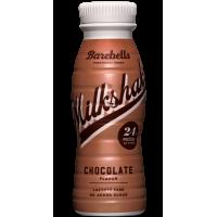 Milkshakes 330ml - BAREBELLS