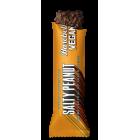 Vegan Protein Bar 55g - BAREBELLS