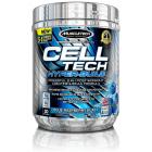 Cell-tech hyper-build 480g - Muscletech