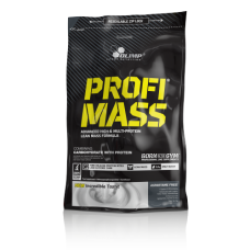 Profi Mass 1000g - Olimp Sport Nutrition
