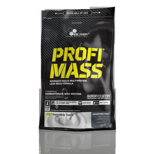 Profi Mass 1000g - Olimp Sport Nutrition