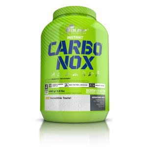 CARBONOX 3500g - Olimp Sport Nutrition