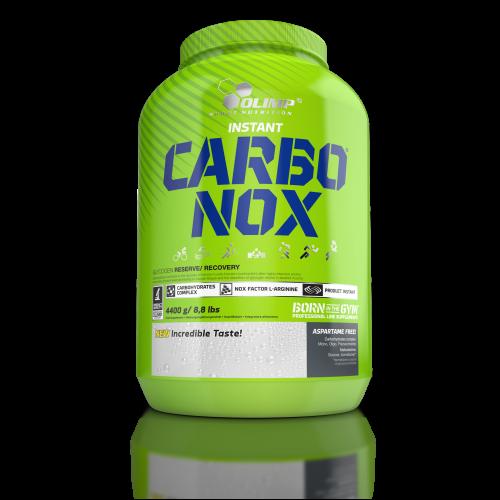CARBONOX 3500g - Olimp Sport Nutrition