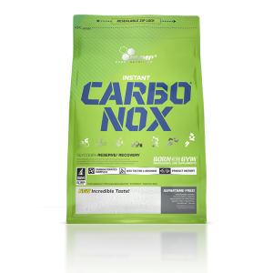 CARBONOX 1000g - Olimp Sport Nutrition