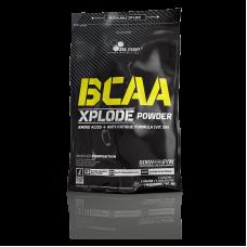 Bcaa Xplode 1000g - Olimp Sport Nutrition