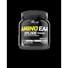 AMINO EAA XPLODE 520g - Olimp Sport Nutrition