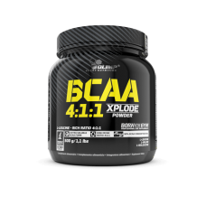 BCAA Xplode Powder 4:1:1 - Olimp Sport Nutrition