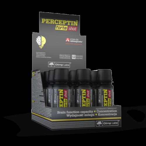 Perceptin Forte shot 60ml - Olimp Sport Nutrition