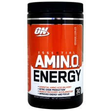 Essential Amino Energy 270g - Optimum Nutrition