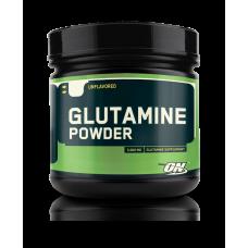 Glutamine Powder 600g - Optimum Nutrition