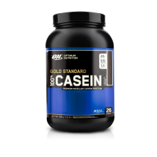 Gold Standard 100% Casein 1816g - Optimum Nutrition