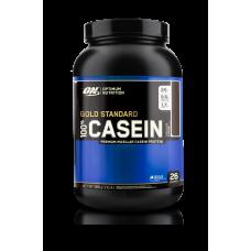 Gold Standard 100% Casein 1816g - Optimum Nutrition
