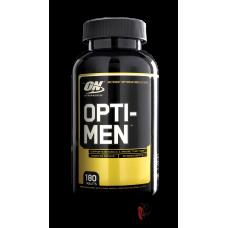 OPTIMEN 180 TABS - Optimum Nutrition