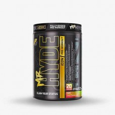 MR. HYDE ICON 300g - PROSUPPS