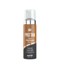 INSTANT BIKINI BRONZE TOP COAT - PRO TAN