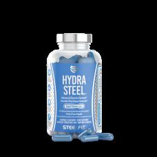 HYDRA STEEL ADVANCED DIURETIC FORMULA - PRO TAN