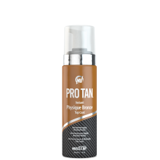 INSTANT PHYSIQUE BRONZE TOP COAT - PRO TAN