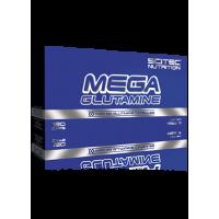 Mega Glutamine 90 caps - Scitec Nutrition