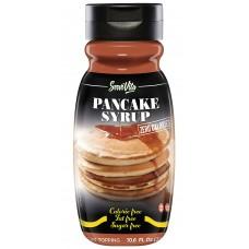 Zero calories PANCAKE  - Servivita